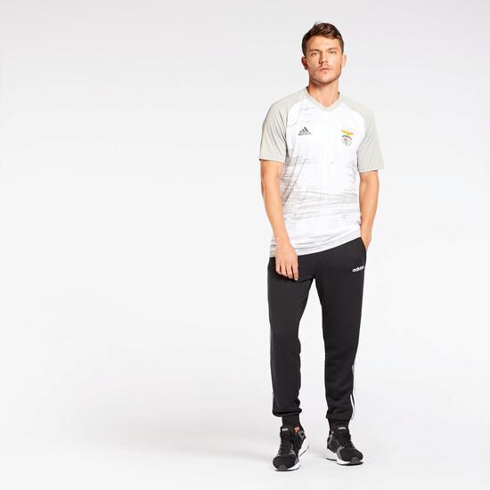 Camiseta Sl Benfica