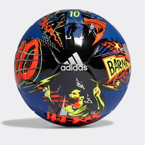 Minibalón adidas Messi