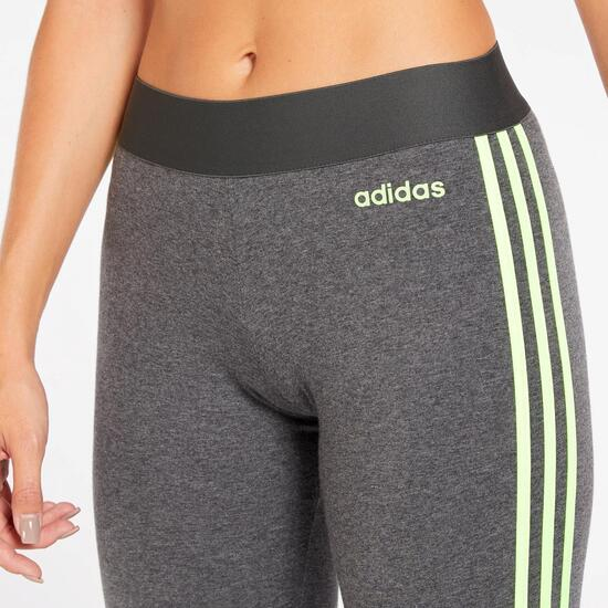 Leggings adidas 3 Stripes