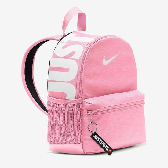 Minimochila Nike Jdi