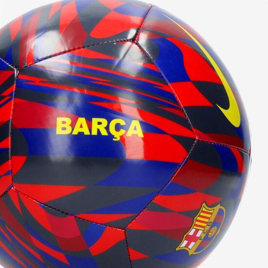 Balón Fc Barcelona