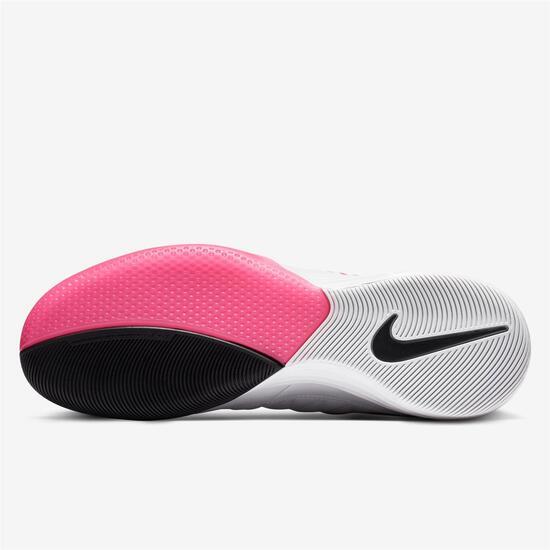 Nike Lunar Gato Ii Sal