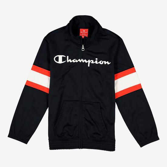Champion Tracksuits