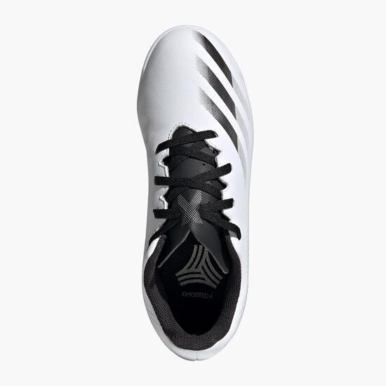 adidas X Ghosted 4 Sala