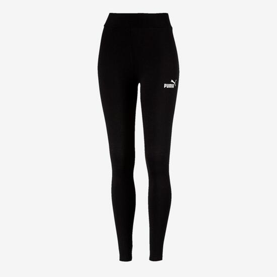 Leggings Puma Essential