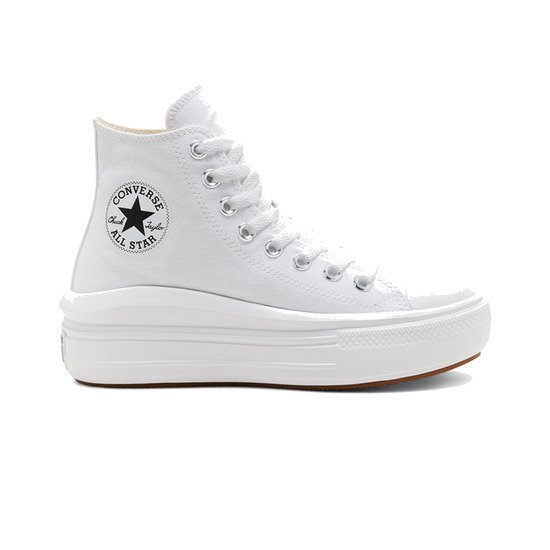 Converse Chuck Taylor All Star Move