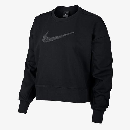 Nike Get Fit
