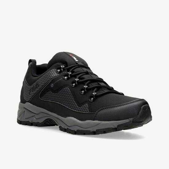 Fila Switchback 2
