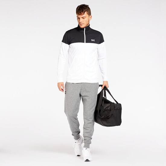 Under Armour Track