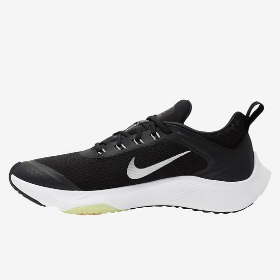 Nike Air Zoom Speed