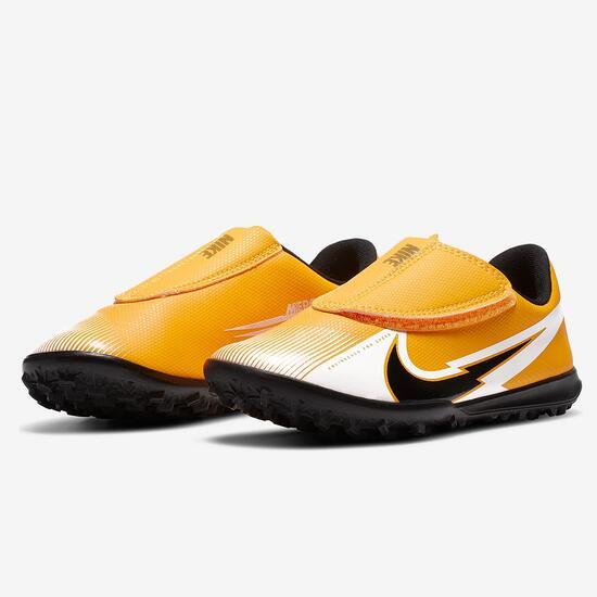 Nike Mercurial Vapor Turf