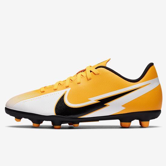Nike Mercurial 13 Vapor Mg