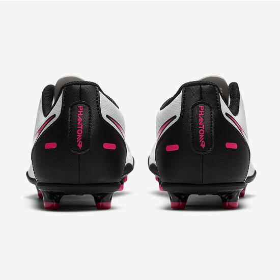 Nike Phantom Gt Mg