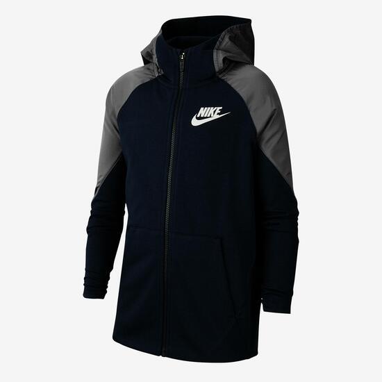Nike Mixed
