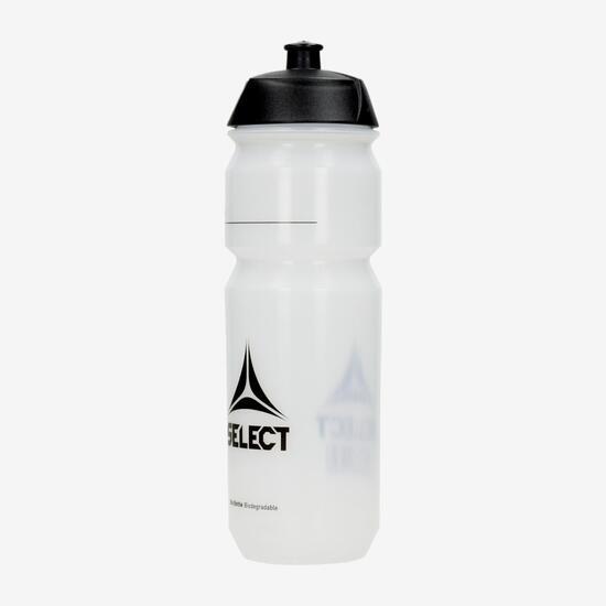 Bidón Agua Select