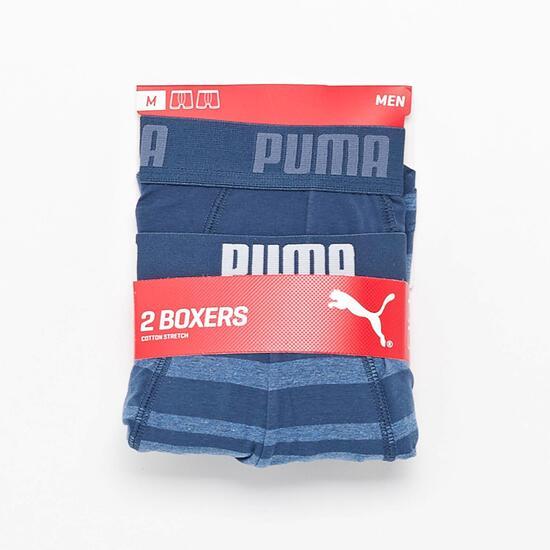 Puma Heritage Stripe