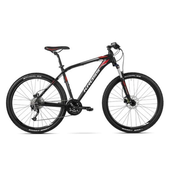 Kross Espirit 3 Cro Bicicleta 29´ Excl