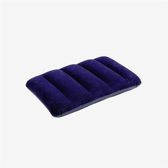 Intex Almohada Hinchable