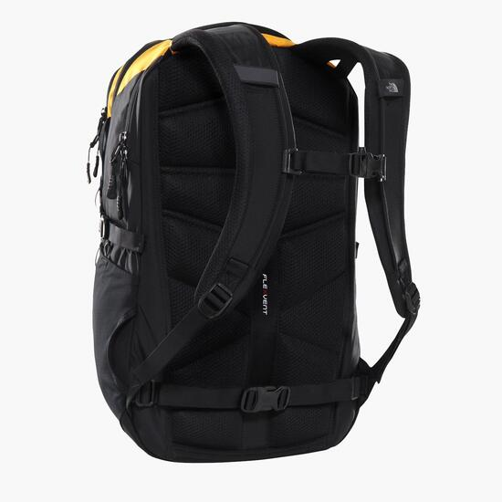 The North Face Boreails