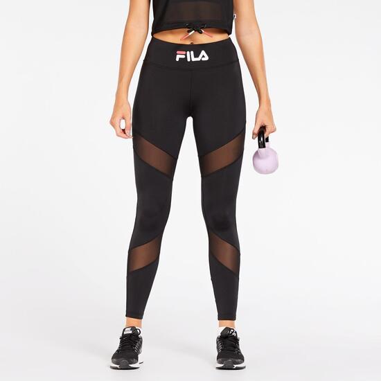 Leggings Fila Paula