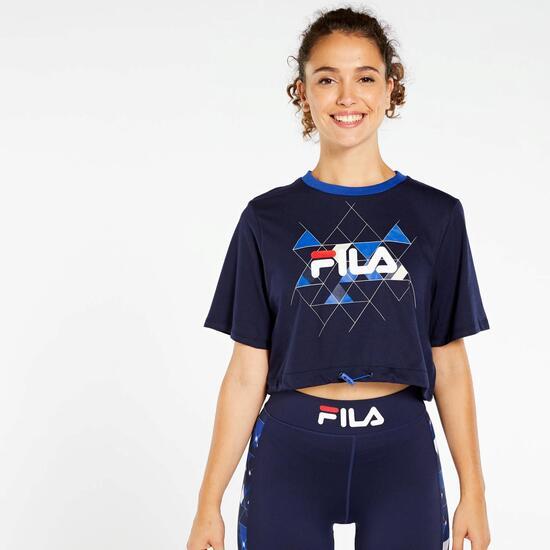 Fila Alina