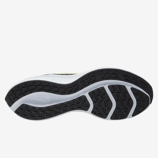 Nike Downshifter 10