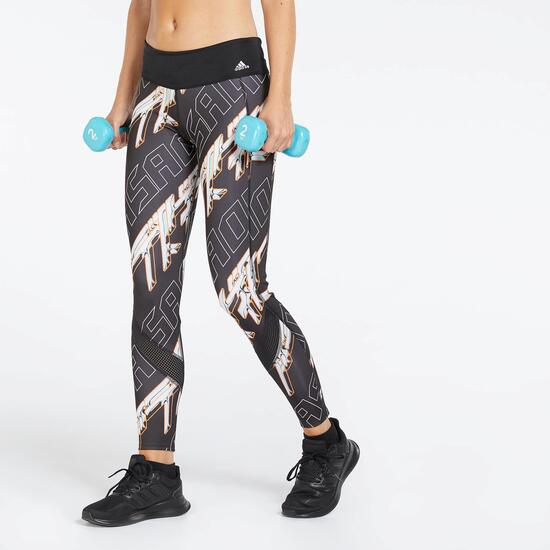 Leggings adidas Own