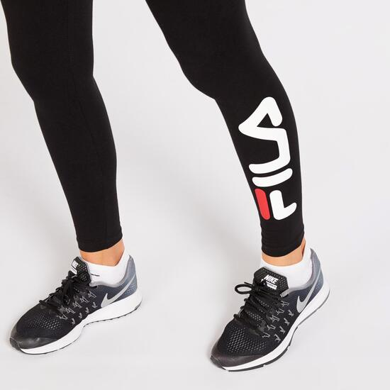 Leggings Fila Beba