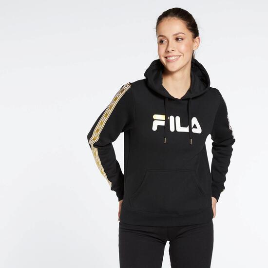 Sweatshirt Fila Cassidy