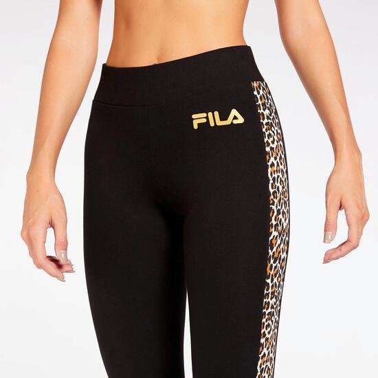 Leggings Fila Anisha