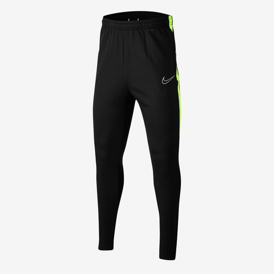 Calças Nike Therma