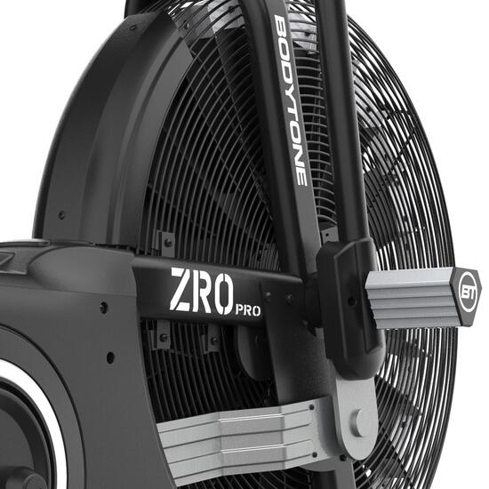 Bodytone Air Bike Zrob Pro