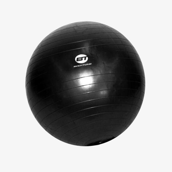 Balón Fitness 75 Cm Bodytone
