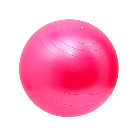 Fitball 55cm Get Strong