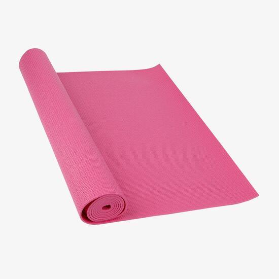 Esterilla Yoga Softee Deluxe