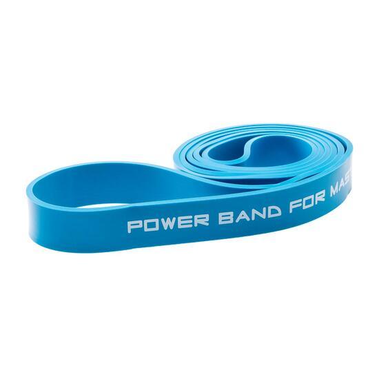 Power Band Intensidad Media 32*2080 Mm