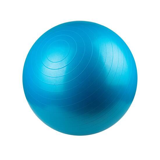 Balón Antiburst 65cm