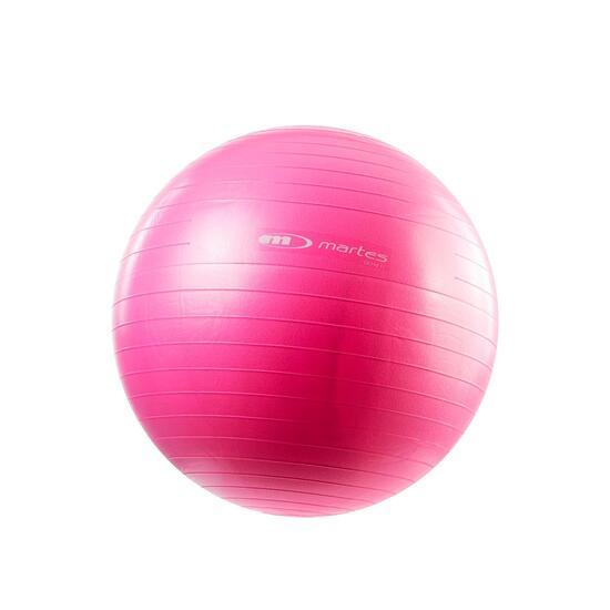 Balón Antiburst 55cm