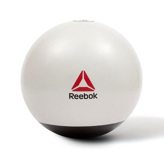 Gymball Studio Reebok 65cm