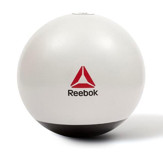 Gymball Studio Reebok 75cm