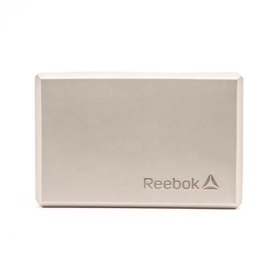 Bloque Yoga Reebok