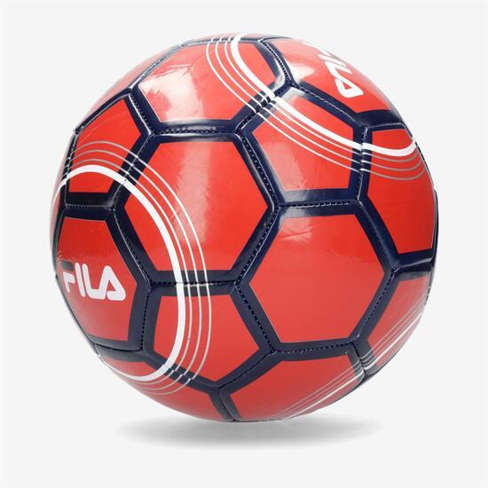 Balón Fila