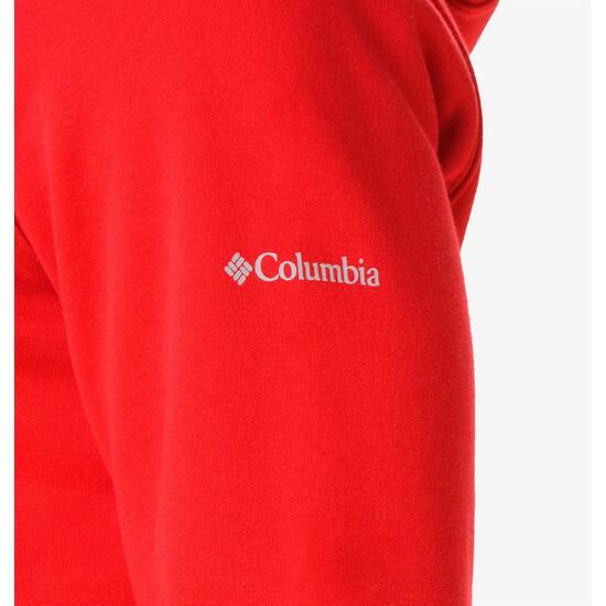 Columbia Csc Basic