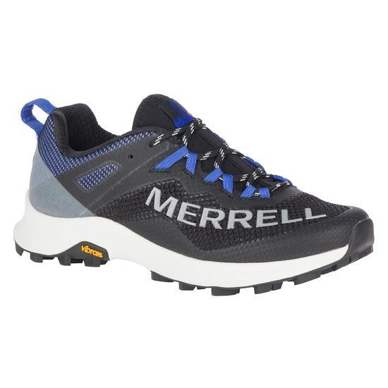 Merrell Mtl Long Sky