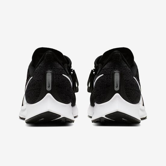 Nike Air Zoom Pegasus 36 Flyease - Zapatillas Running Hombre ...
