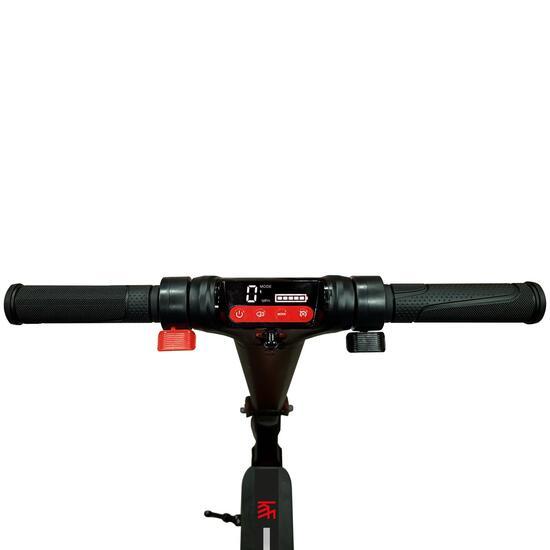 Trotinete Krf Eco R-250