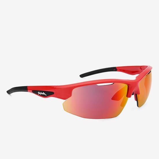 óculos Ciclismo Spiuk Rimma