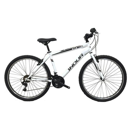 Bicicleta Elétrica Indur 18v