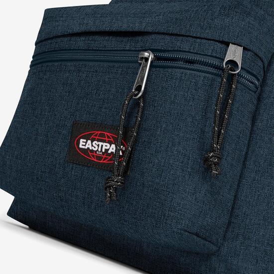 Eastpak Padded Zippl'r +