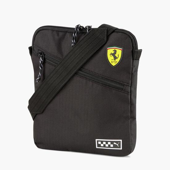 Ferrari Sptwr Portable Bandolera M